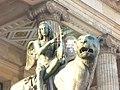 Berlin - Konzerthaus - geo.hlipp.de - 30919.jpg