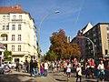 Berlin - Marathon 2013 - geo.hlipp.de - 42542.jpg