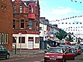 Berlin Arms, Shankill Road, Belfast. - panoramio.jpg