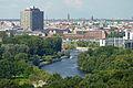 Berlin Bezirk Mitte 953-835-(118).jpg