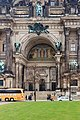Berlin Cathedral Church-2017-5326.jpg