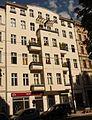 Berlin Prenzlauer Berg Kastanienallee 11 (09065067).JPG