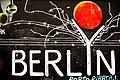 Berlin Wall - East Side Gallery (15573162928).jpg
