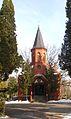 Berlin Weißensee Friedhof der Auferstehungsgemeinde (09040349).JPG