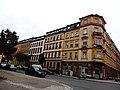 Berliner Straße 36–28, Dresden (37).jpg
