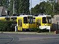 Berliner Straßenbahn - Köpenick (3757695192).jpg