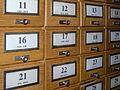 Bern Nationalbibliothek Sammlung-3.jpg