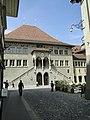 Bern Rathaus 3.jpg