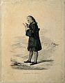 Bernard de Jussieu. Line engraving. Wellcome V0003163.jpg