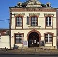 Bernay théâtre Edith Piaf.jpg
