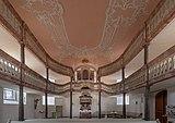 Berndorf Friedenskirche 041345-HDR.jpg