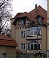 Bernhardstraße 75 Dresden.jpg