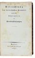 Bernoulli - Beleuchtung der vornehmsten Einwürfe, 1827 - 056.tif