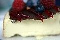 Berry cheesecake in profile.jpg