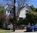 Bert Shaw House (Ventura Historic Landmark No. 50).jpg