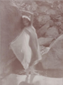 Bessie Love - Nov 1921.png