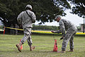 Best Warrior Competition tests US Army National Guard, Reserve Soldiers 150306-F-AD344-113.jpg