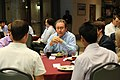 Bethancourt - Insights to the Oil & Gas Industry (31040941322).jpg