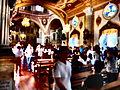 Betis Church, Betis 12.JPG