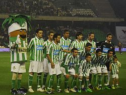 Betis Copa 3-1.jpg
