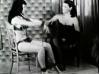 File:Bettie Page Klaw film.ogv