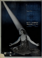 Betty Compson in Prisoners of Love by Arthur Rosson 1921.png