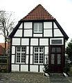 Bevergern Haus Hilckman.jpg