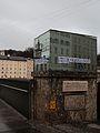 Beyond Recall - Salzburg, Staatsbrücke 18.JPG