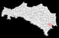 Bezirk Horodenka.png