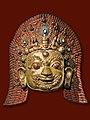 Bhairava (musée Guimet) (8602869201).jpg