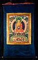 Bhaisajyaguru (the Medicine Buddha) and Padmasambhava (below Wellcome V0018274.jpg