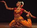 Bharatanatyam 24.jpg