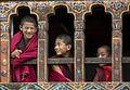 Bhutan (8026014899).jpg
