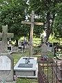 Biala-Podlaska-orthodox-cemetery-180820-14.jpg