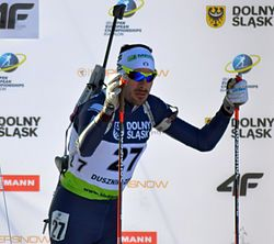 Biathlon European Championships 2017 Sprint Men 0036.JPG