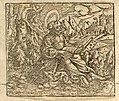 Biblia Leopolity – święty Piotr.jpg