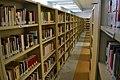 Biblioteca Municipal de El Puerto (37923226271).jpg