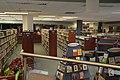 Bibliothèque de Saint-Félicien, Québec 04.jpg