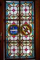 Bibliothèque humaniste de Sélestat 21 janvier 2014-79.jpg
