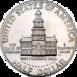 Bicentennial 50c.png