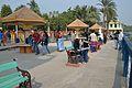 Bidhan Saikat - Taki - North 24 Parganas 2015-01-13 4287.JPG