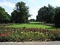 Bielefeld Rosengarten 2.jpg