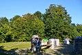 Biesdorfer Hoehe (Biesdorf Heights) - geo.hlipp.de - 41773.jpg
