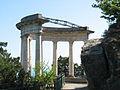 Big Yalta Livadia altanka.JPG