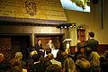 Bijeenkomst Ridderzaal met jonge professionals (6353816301).jpg