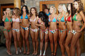 Bikini competition candid contestants 2012.jpg