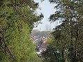 Bila Tserkva, Kyivs'ka oblast, Ukraine - panoramio (73).jpg