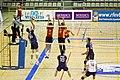 Bilateral España-Portugal de voleibol - 20.jpg