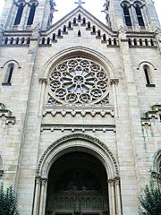 Bilbao - San Francisco de Asis 08.JPG