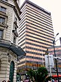 Bilbao - Torre Banco de Vizcaya 22.jpg